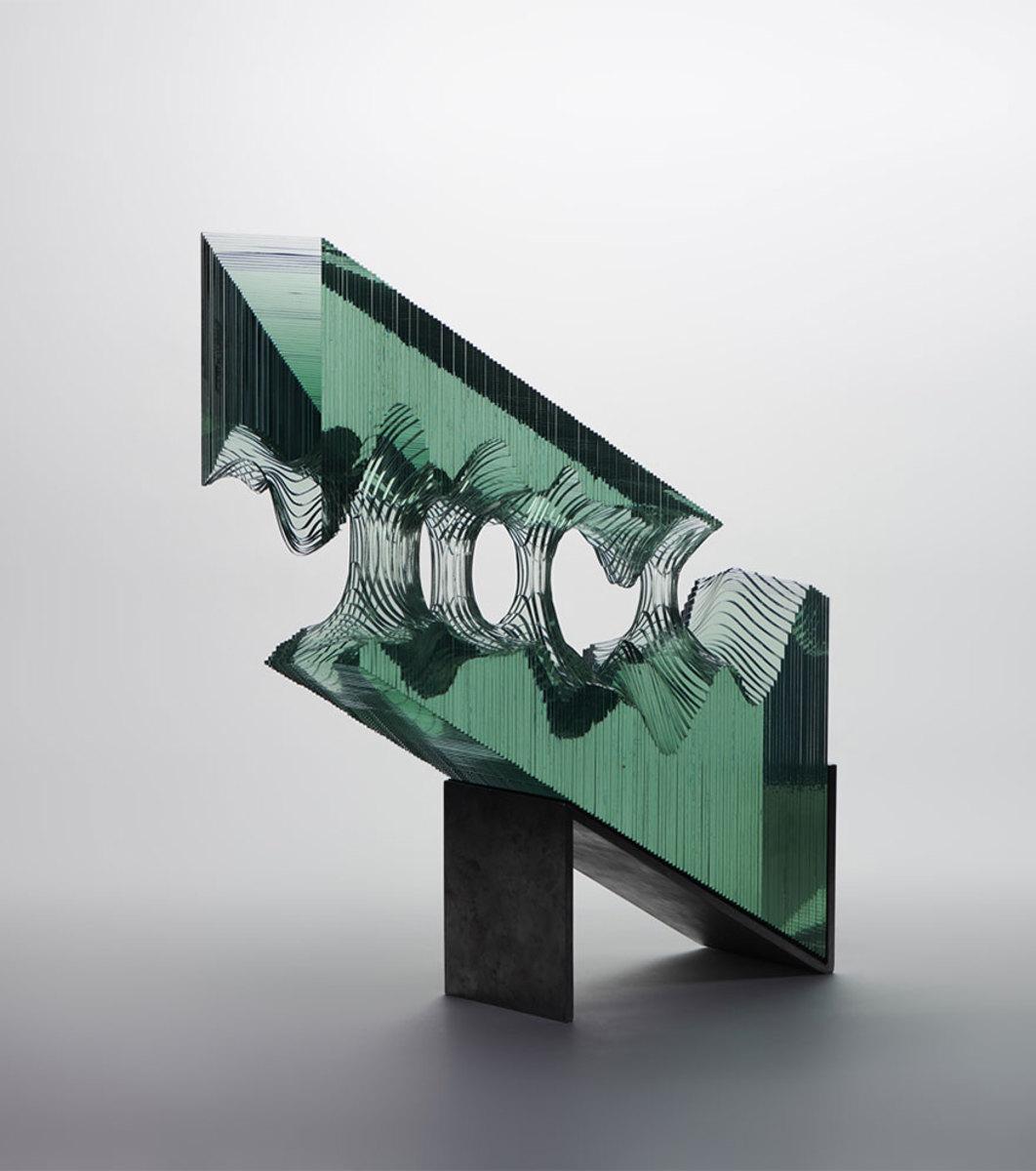 waves-glass-sculpture-ben-young-10