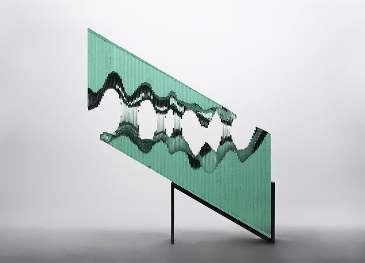 waves-glass-sculpture-ben-young-11