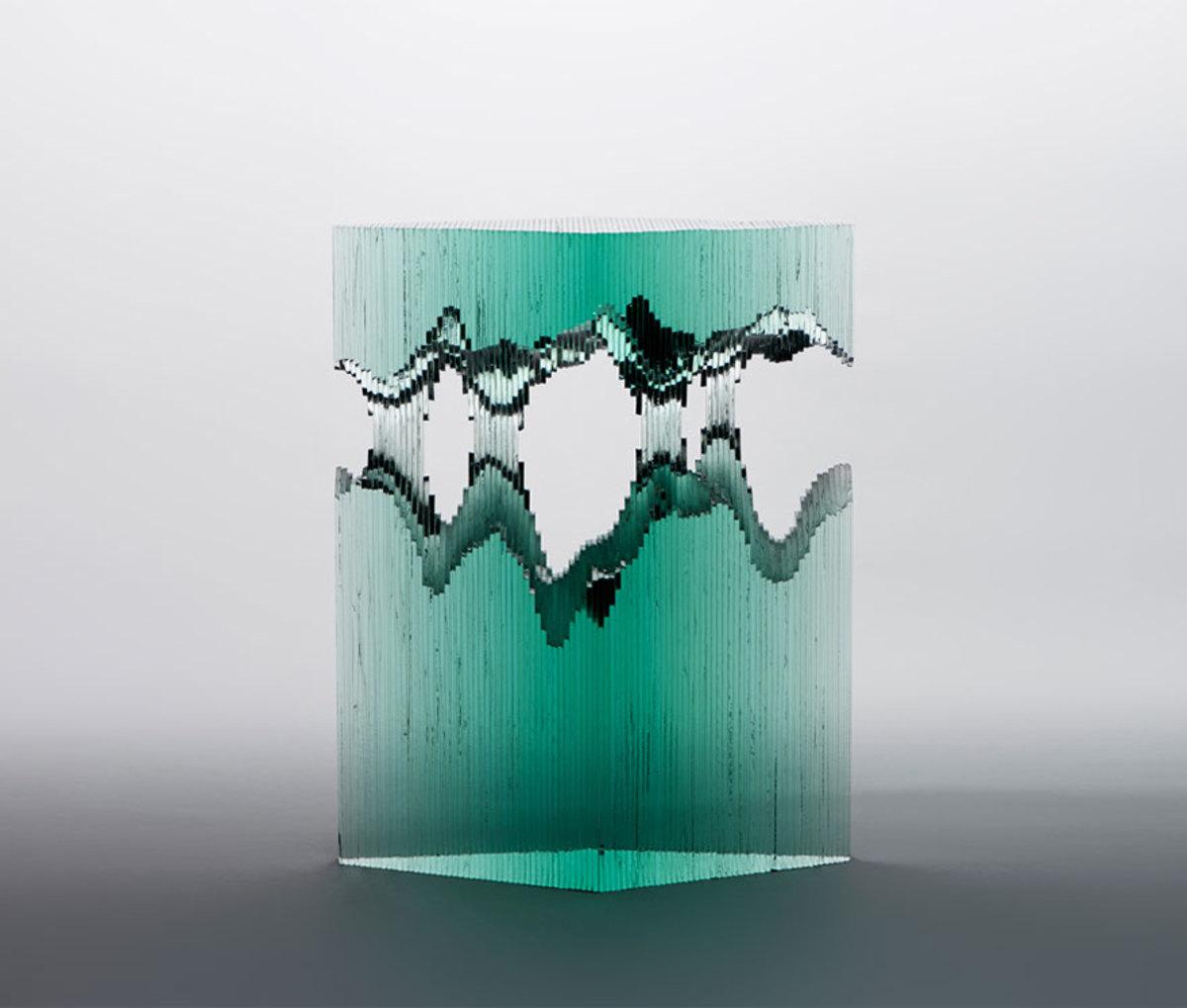 waves-glass-sculpture-ben-young-13