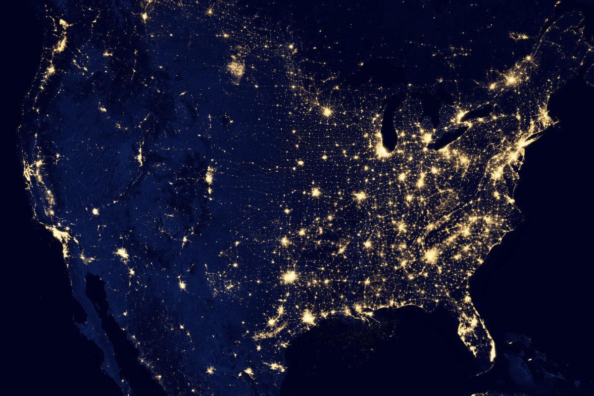 City_Lights_of_the_United_States_2012