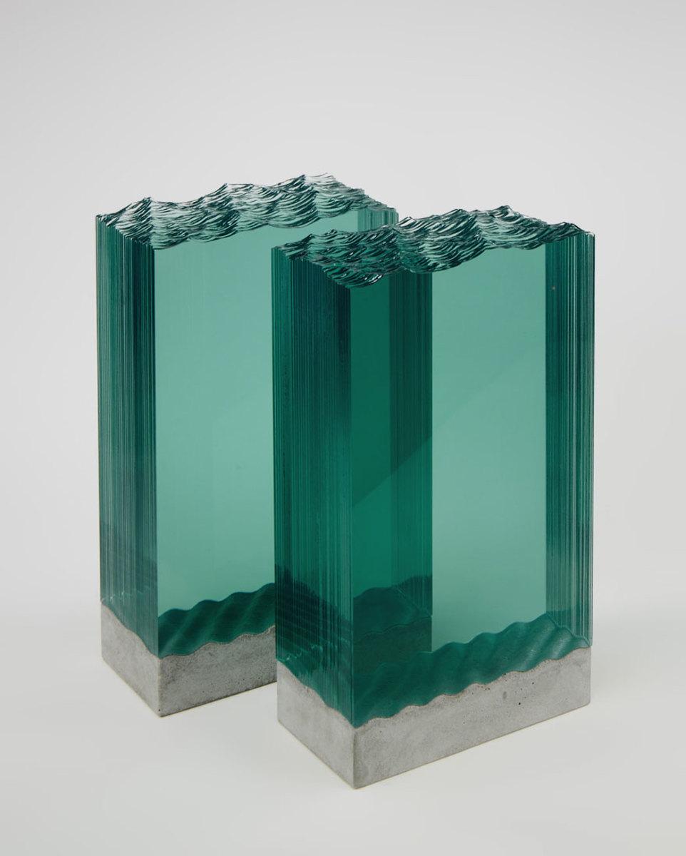 waves-glass-sculpture-ben-young-3
