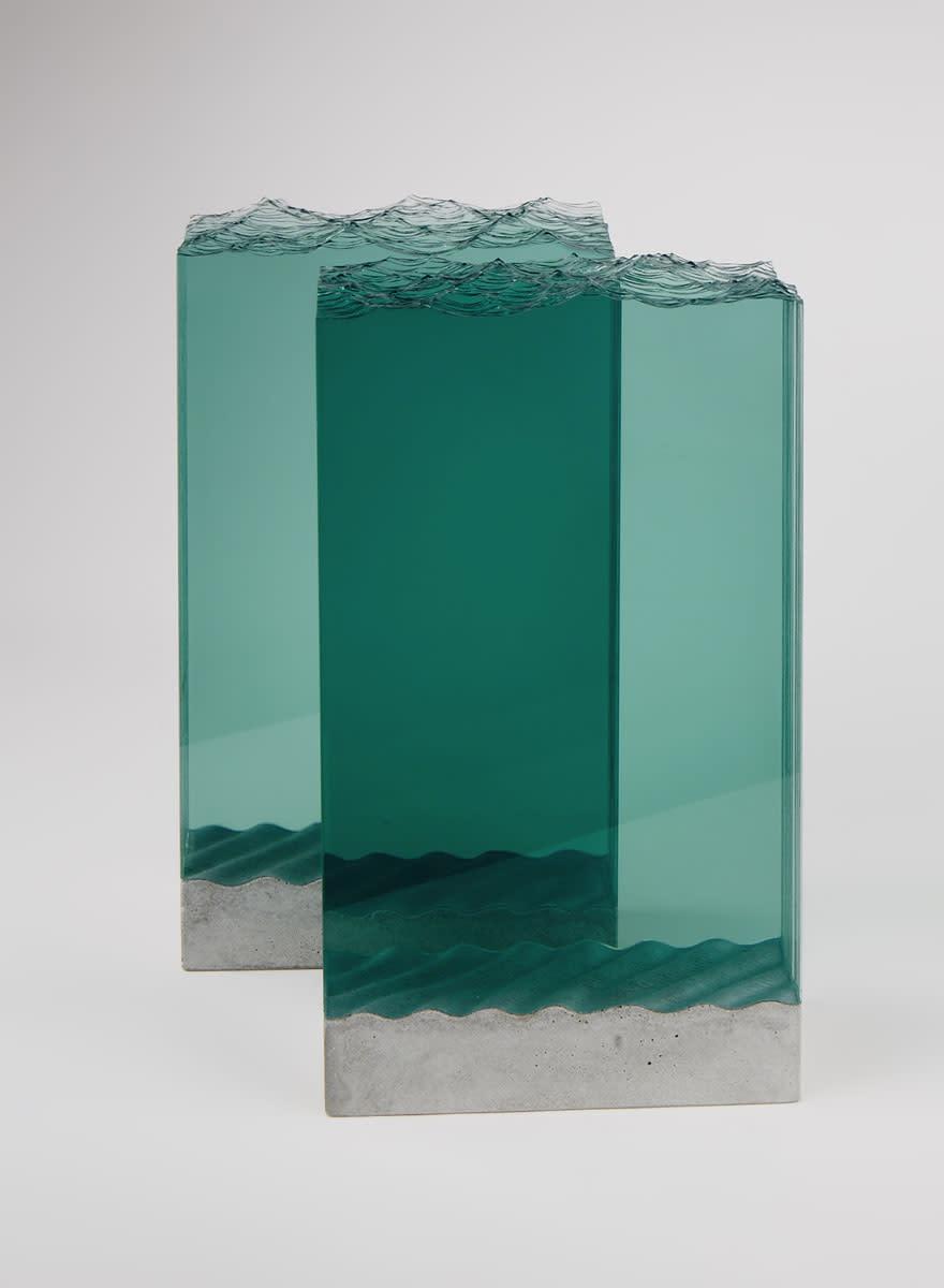 waves-glass-sculpture-ben-young-4