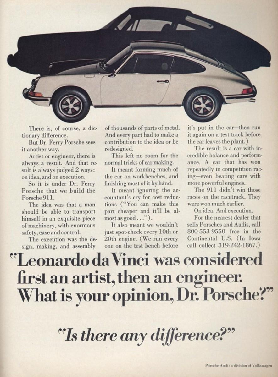 ad_porsche_911_double_1971