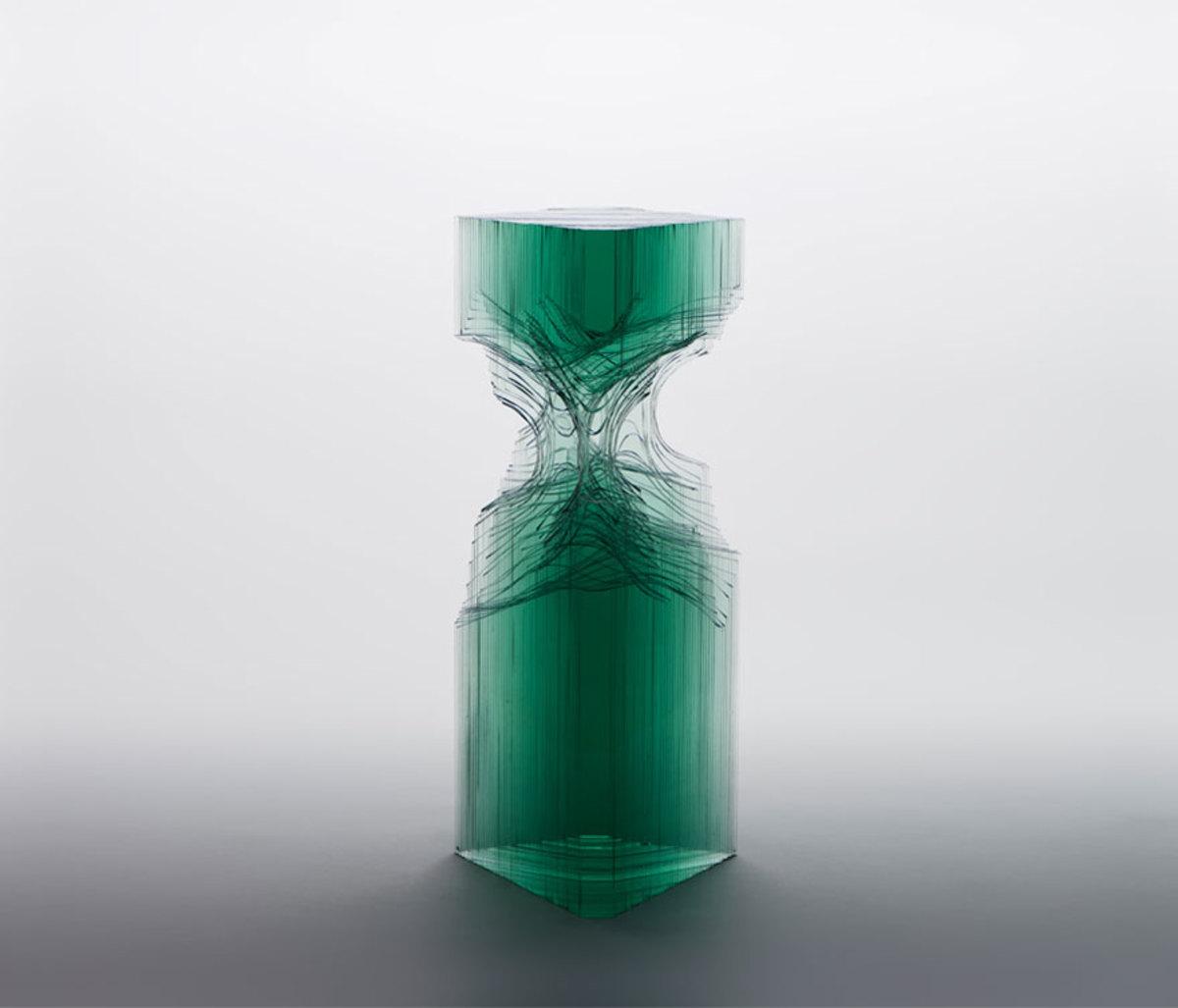 waves-glass-sculpture-ben-young-6