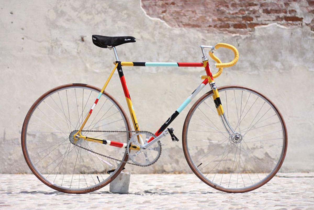 biascagne-cicli-rik-guasco-1