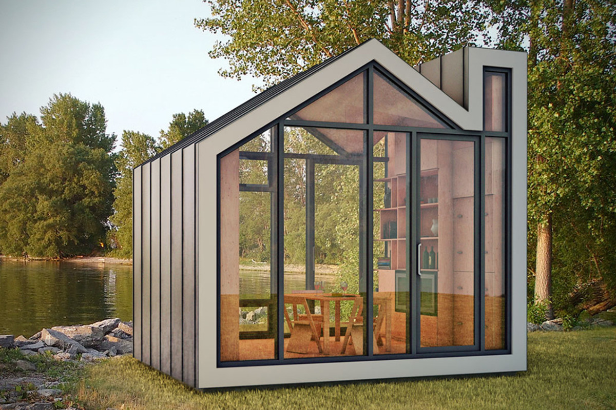Bunkie-Prefab-Tiny-Home-1