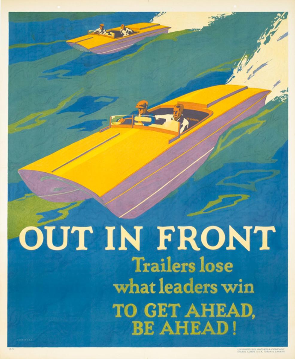 vintage-boat-poster-18