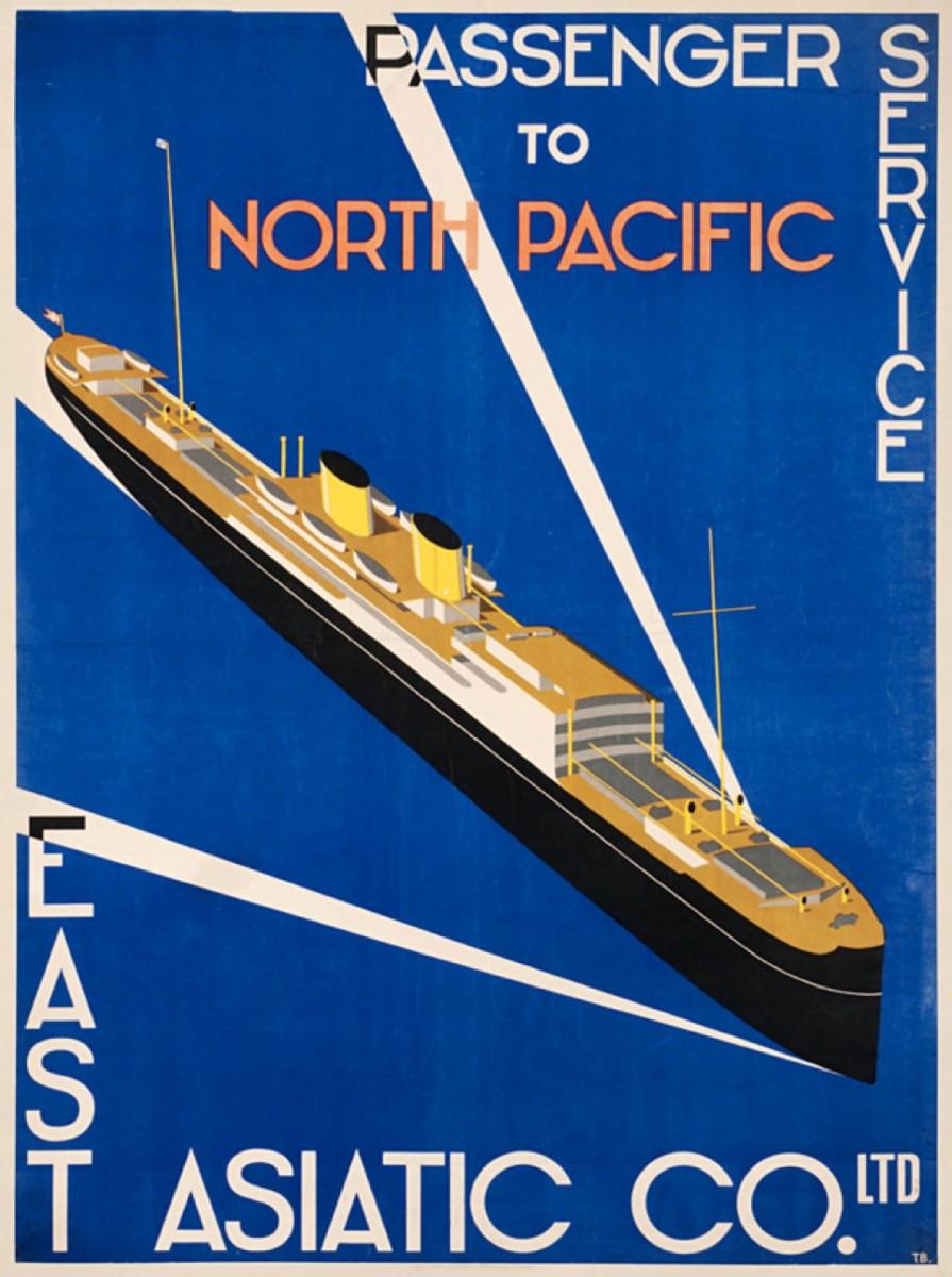vintage-boat-poster-21