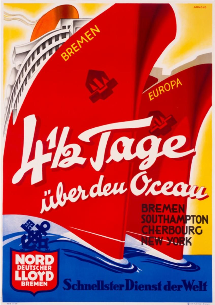 vintage-boat-poster-1
