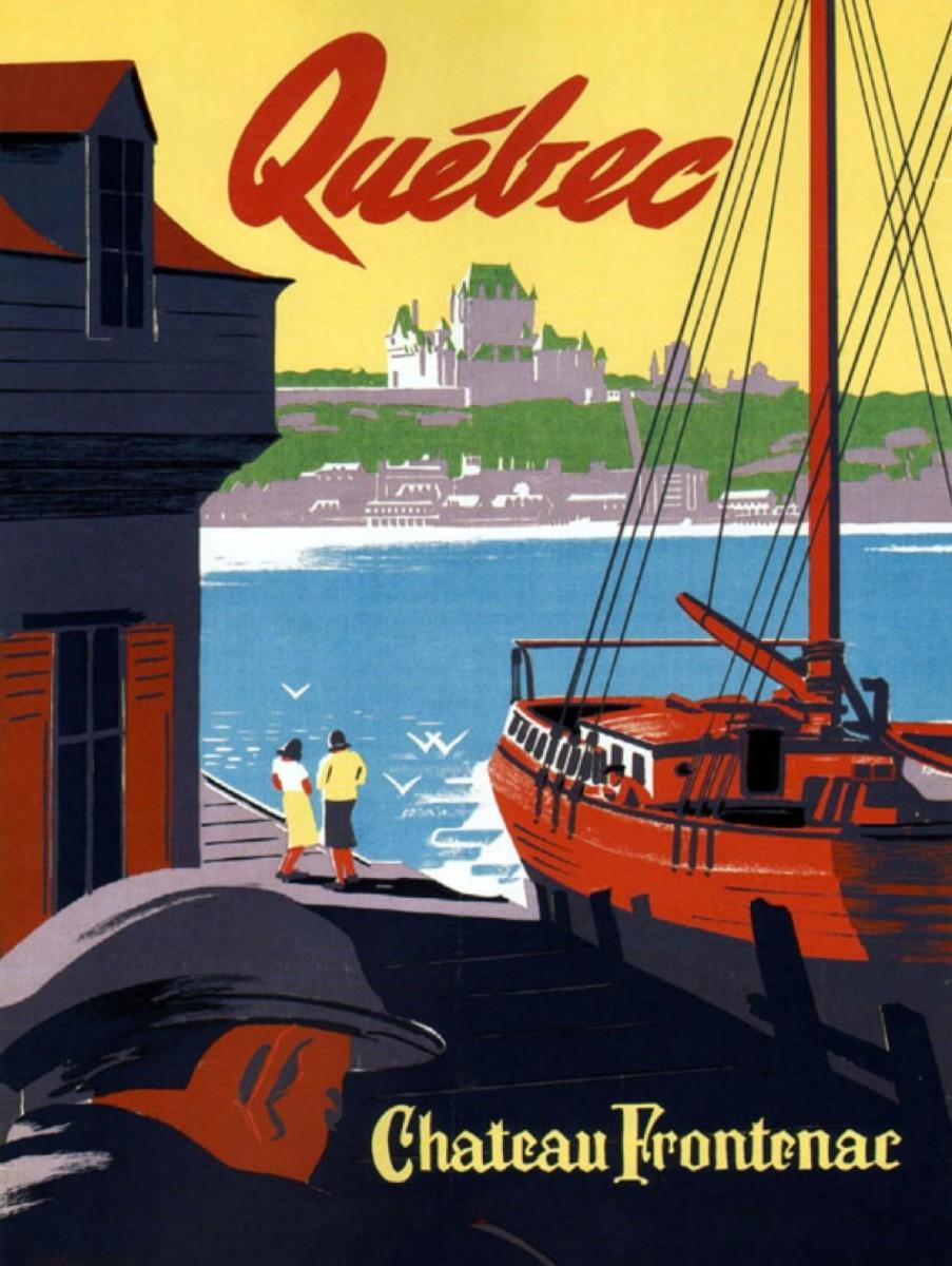 vintage-boat-poster-6