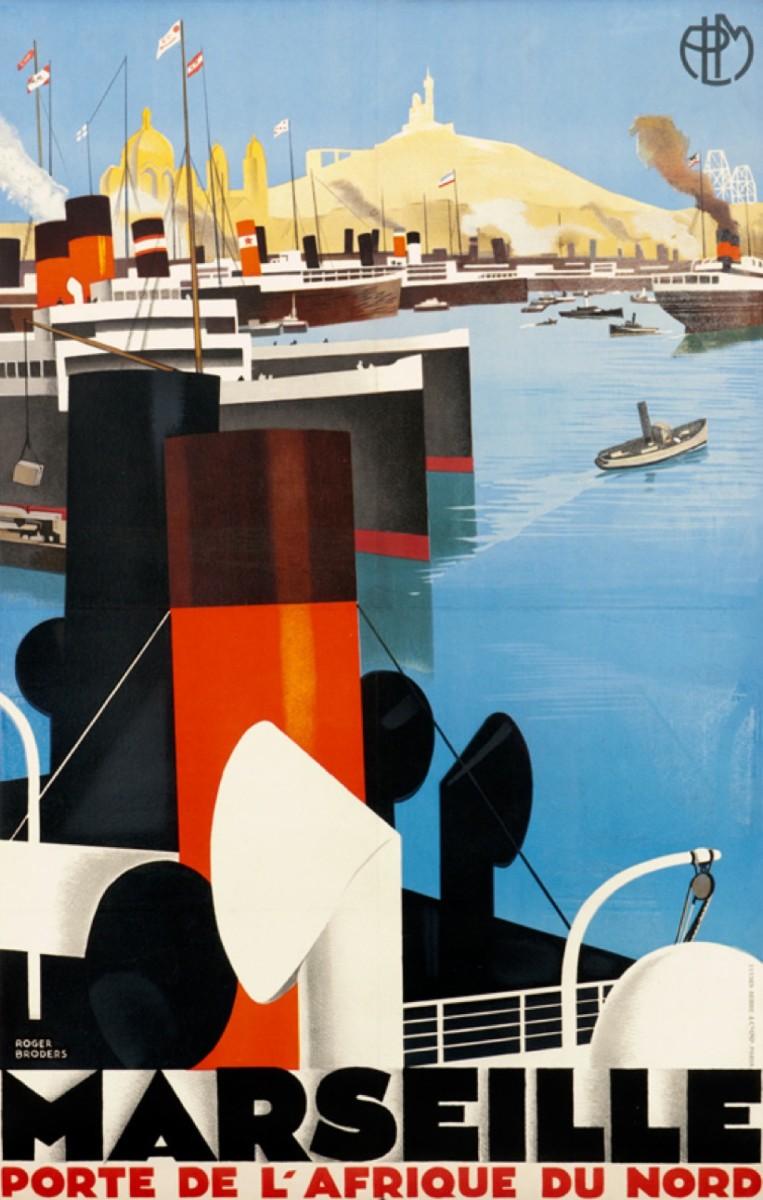 vintage-boat-poster-16