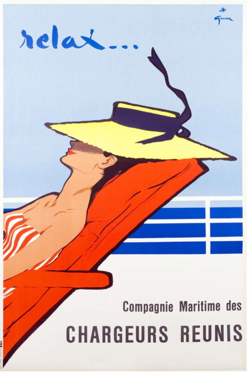 vintage-boat-poster-10