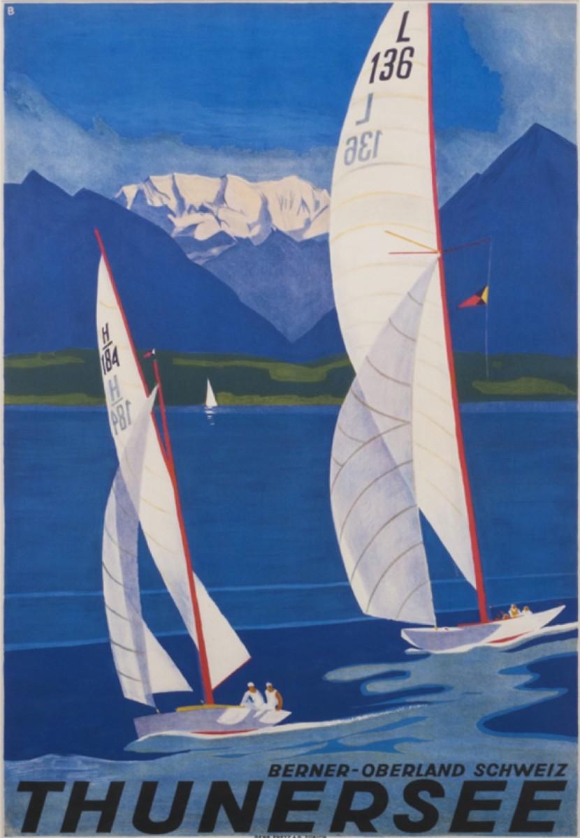 vintage-boat-poster-22