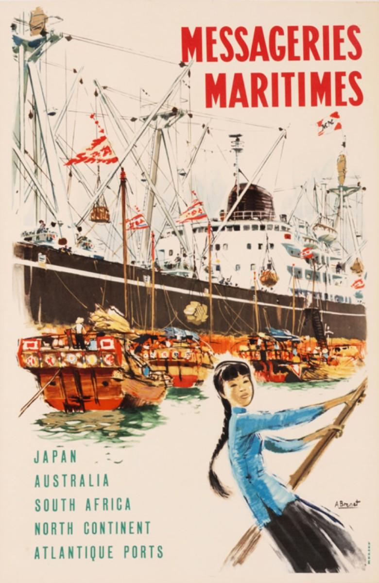 vintage-boat-poster-13