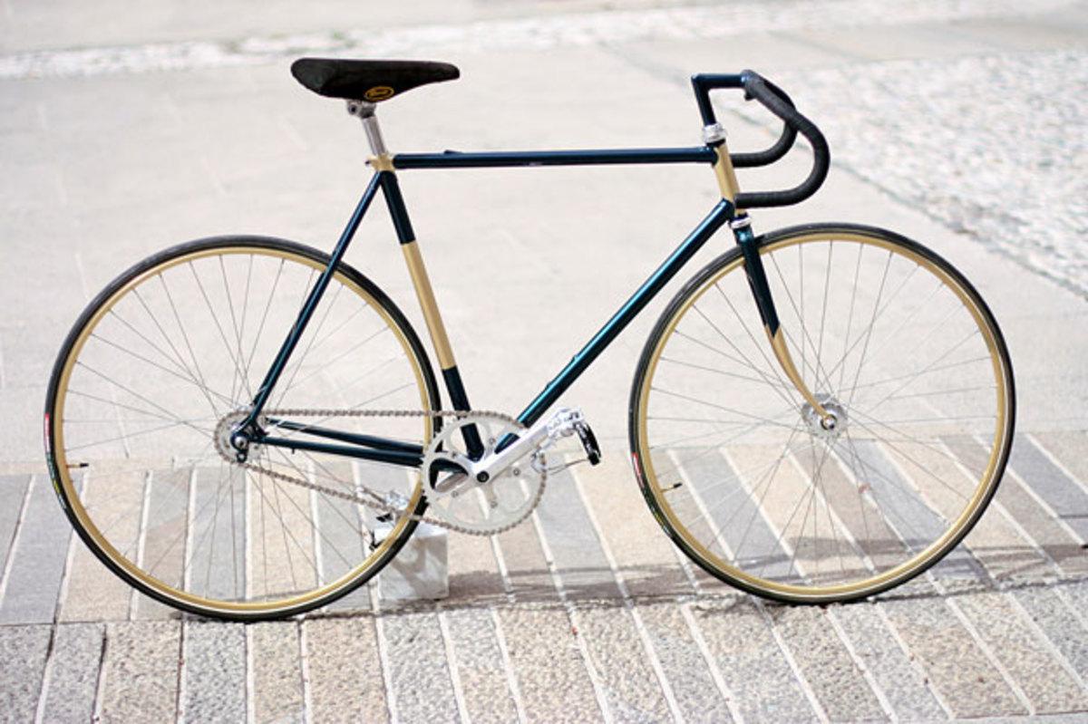 biscagne-cicli-digri-1