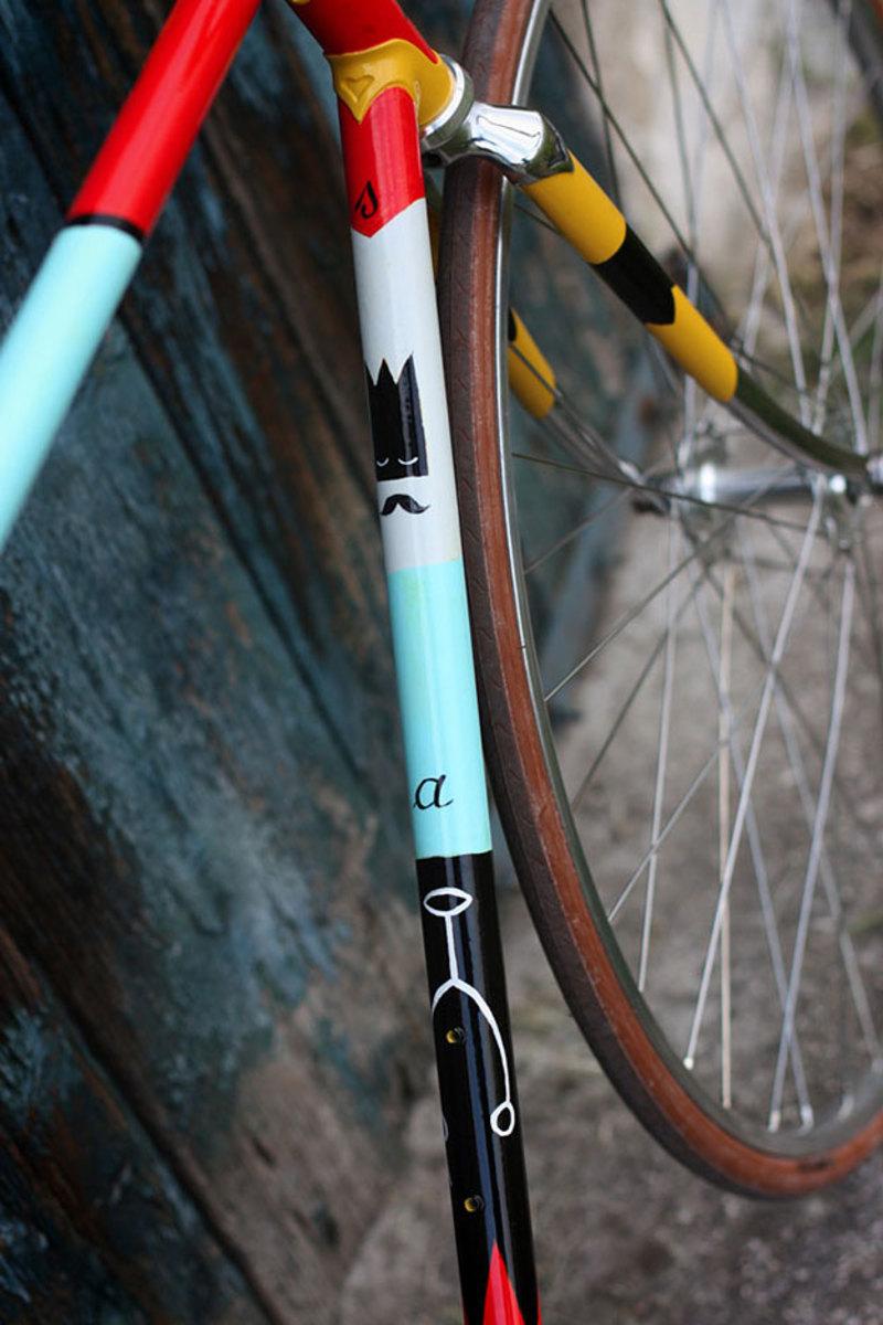 biascagne-cicli-rik-guasco-5