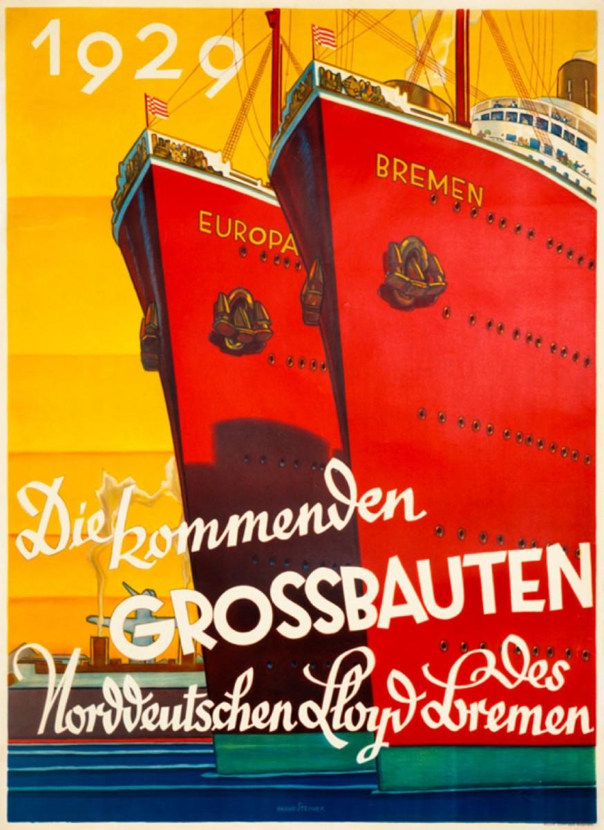 vintage-boat-poster-17