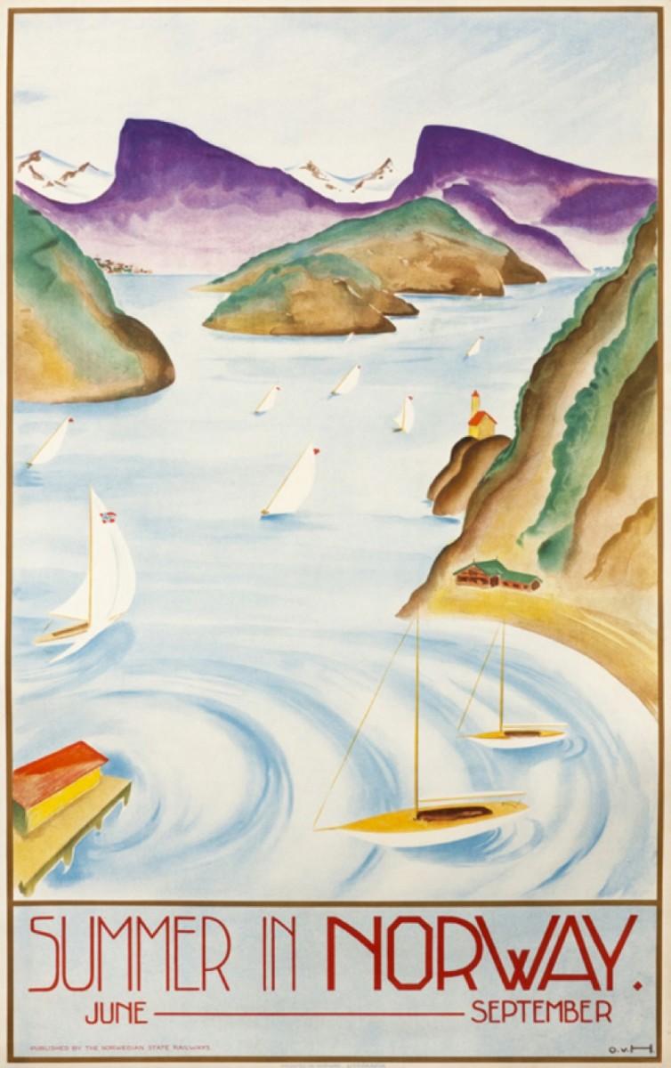 vintage-boat-poster-19