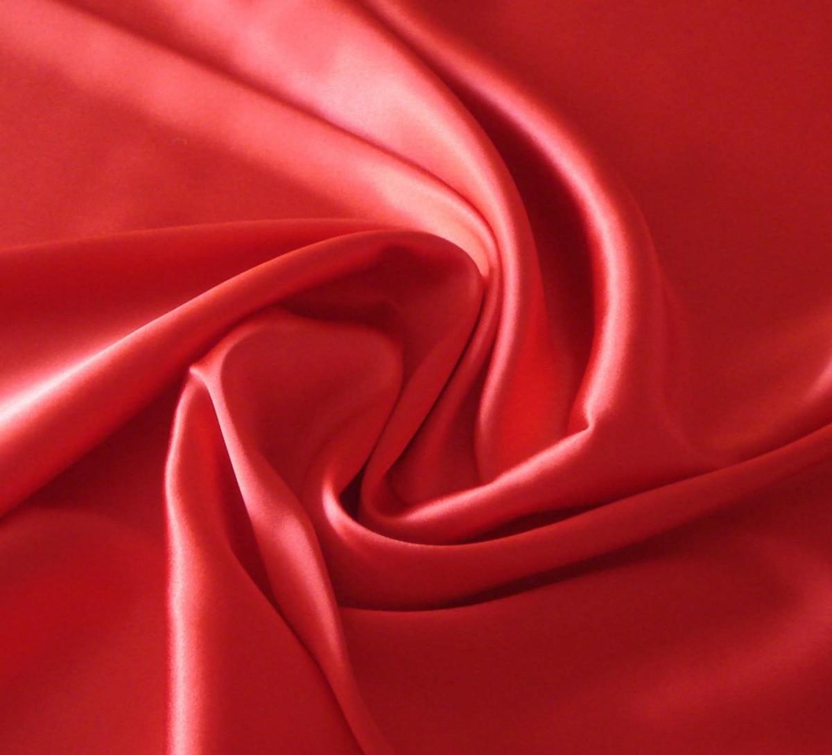 silk-sheet-1024x929