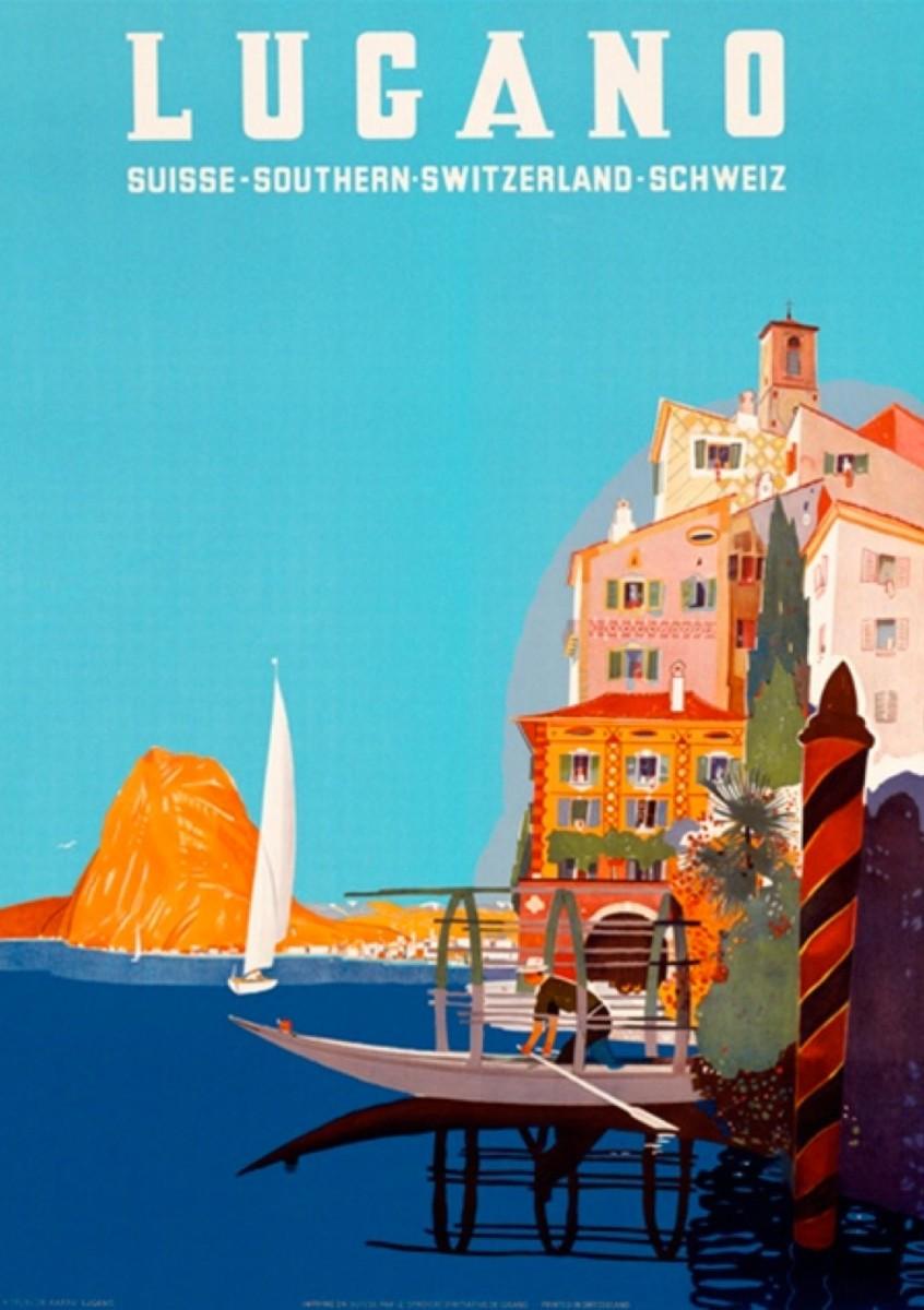 vintage-boat-poster-5