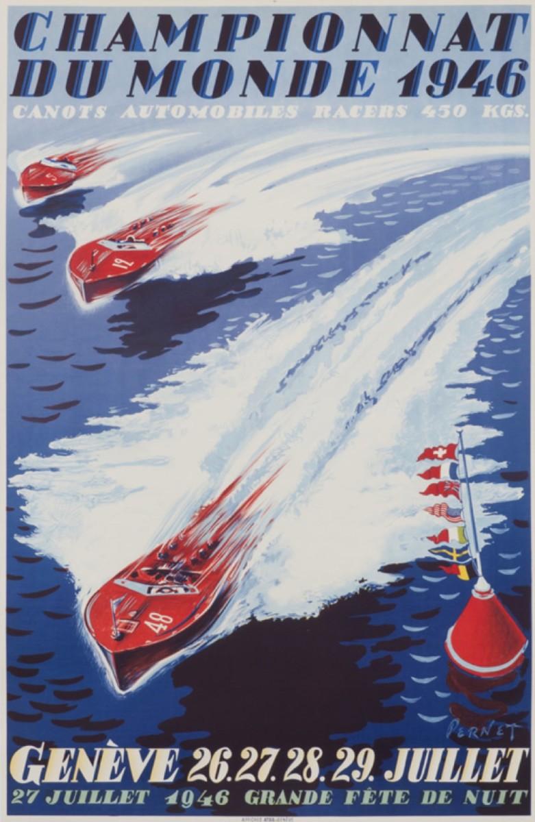 vintage-boat-poster-8