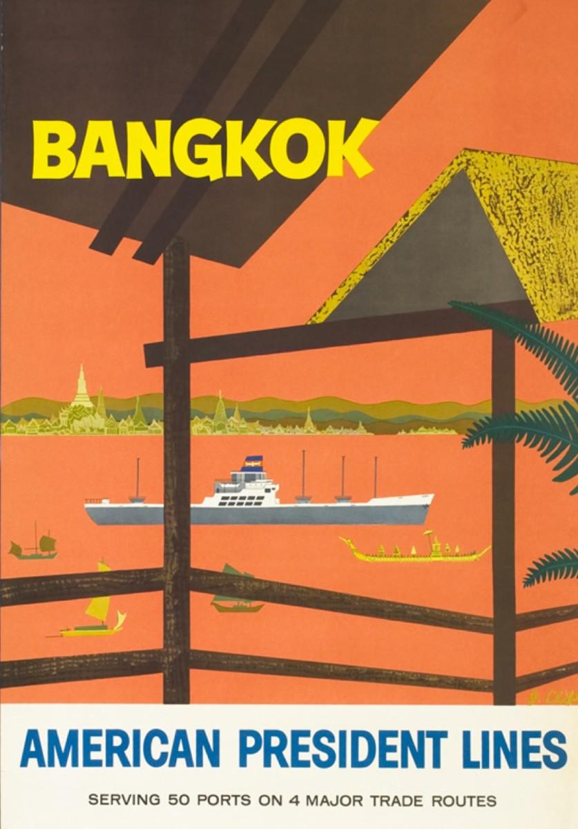 vintage-boat-poster-12
