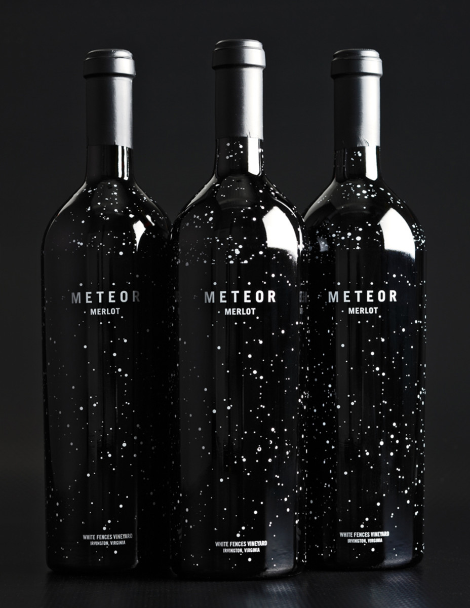 meteor-merlotwhite-fences-vineyard