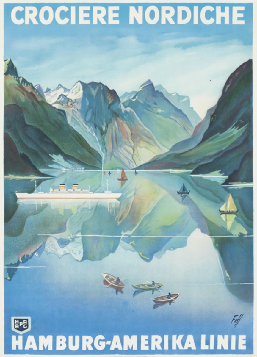 vintage-boat-poster-24