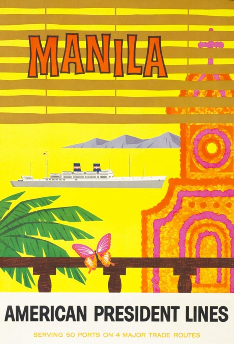 vintage-boat-poster-11