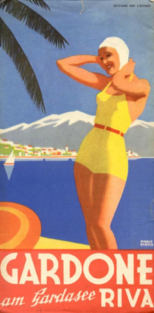 vintage-boat-poster-26