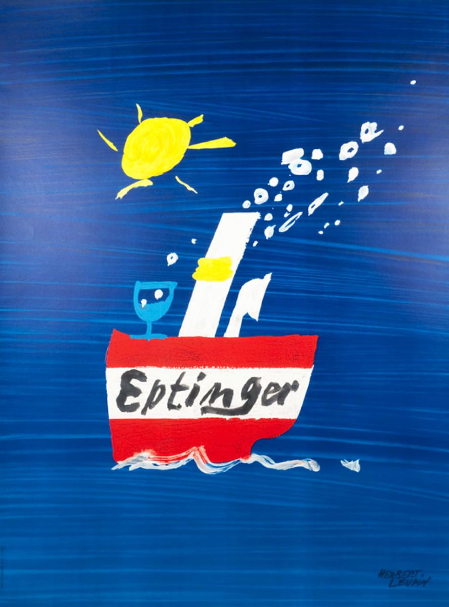 vintage-boat-poster-14
