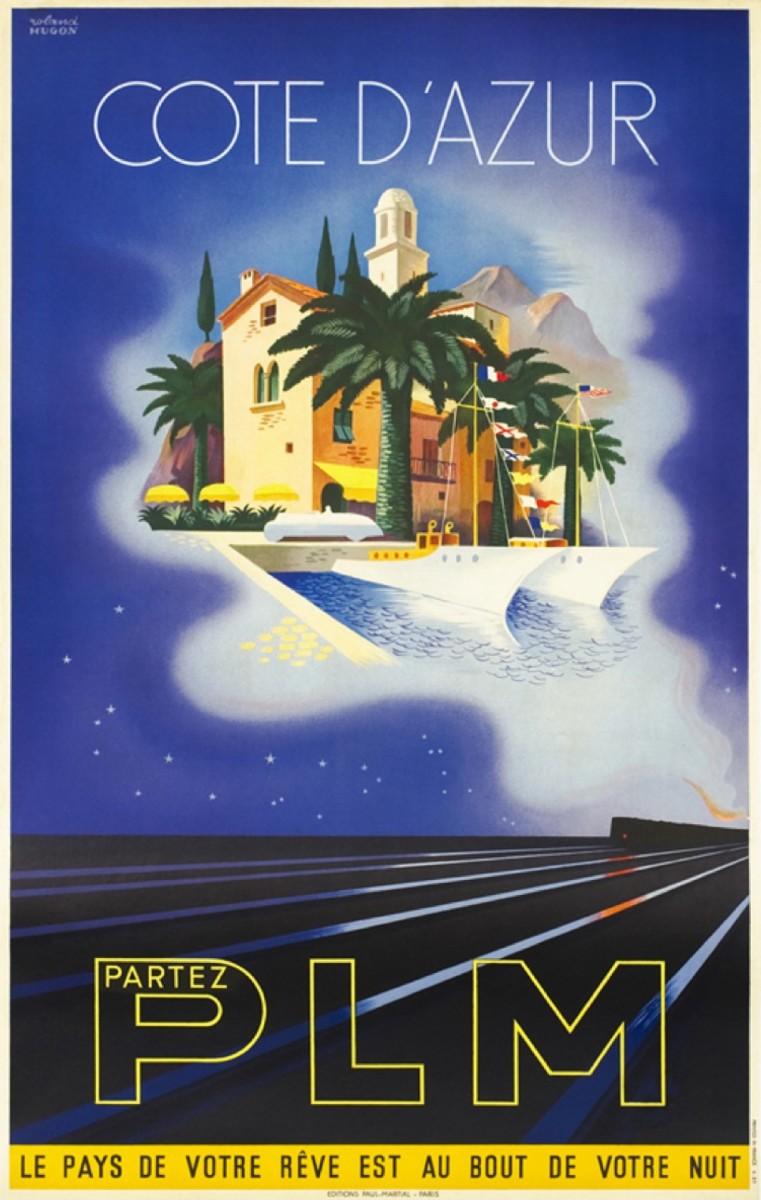 vintage-boat-poster-23