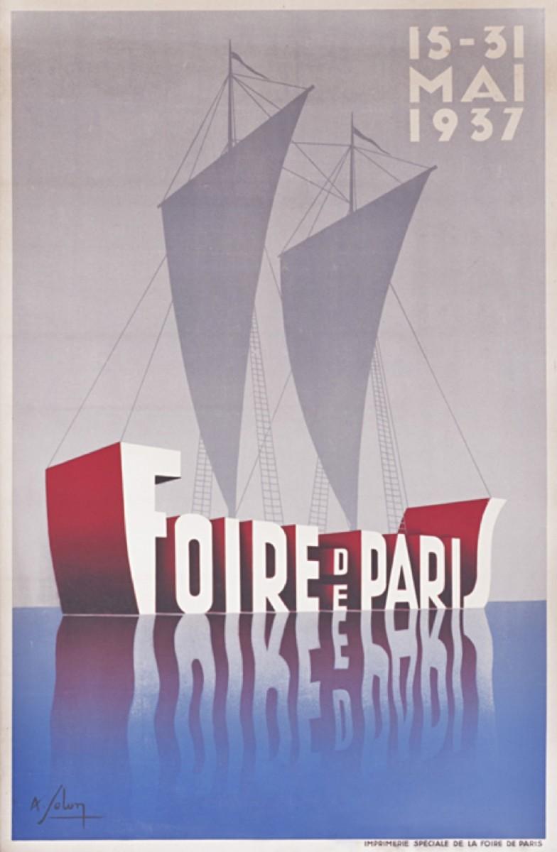 vintage-boat-poster-2