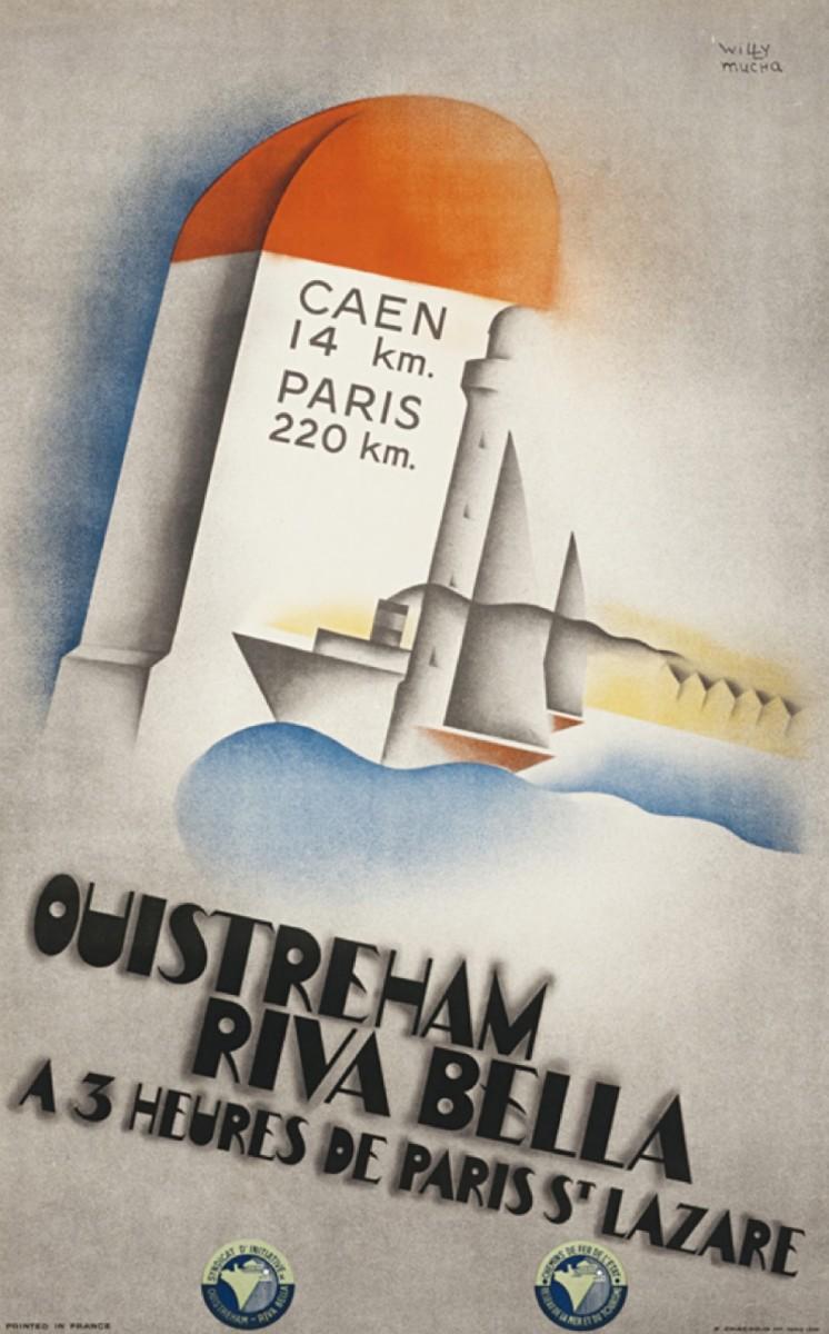 vintage-boat-poster-7