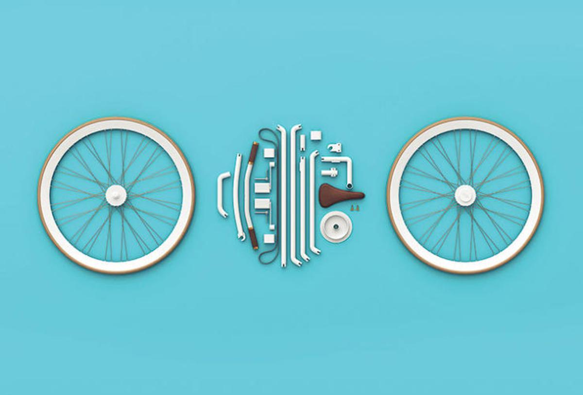 3033163-slide-kitbike03