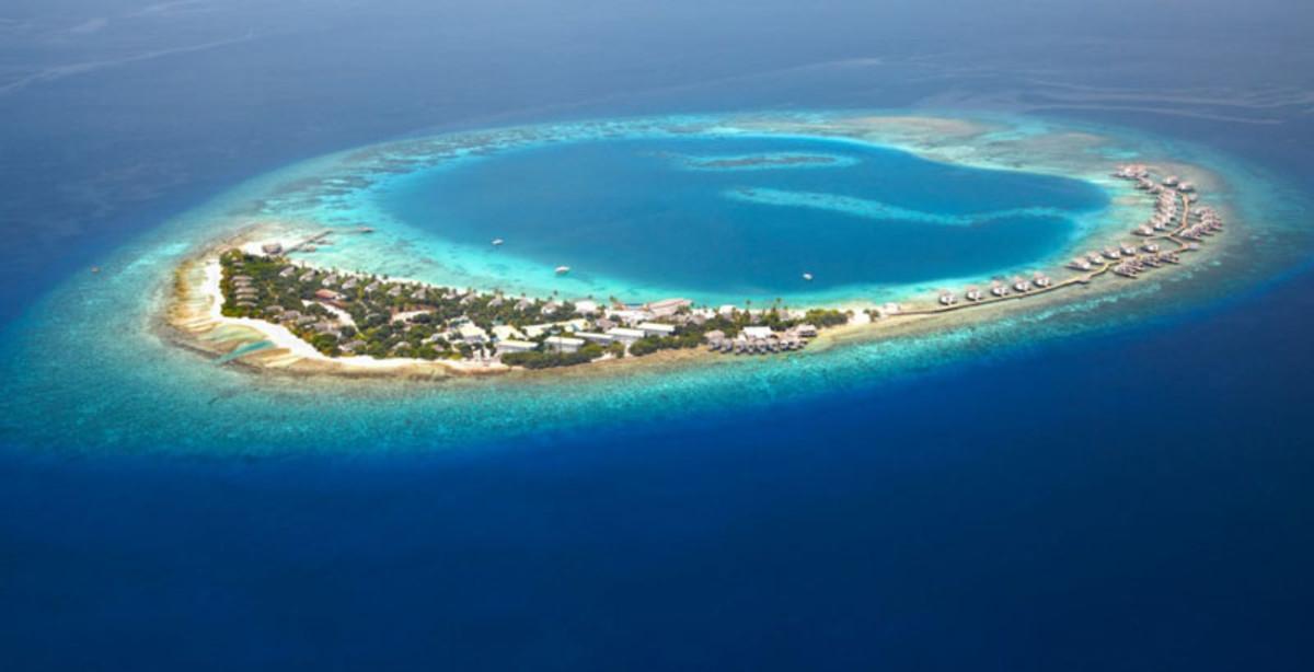 Viceroy-Maldives-on-Vagaru-Island-2