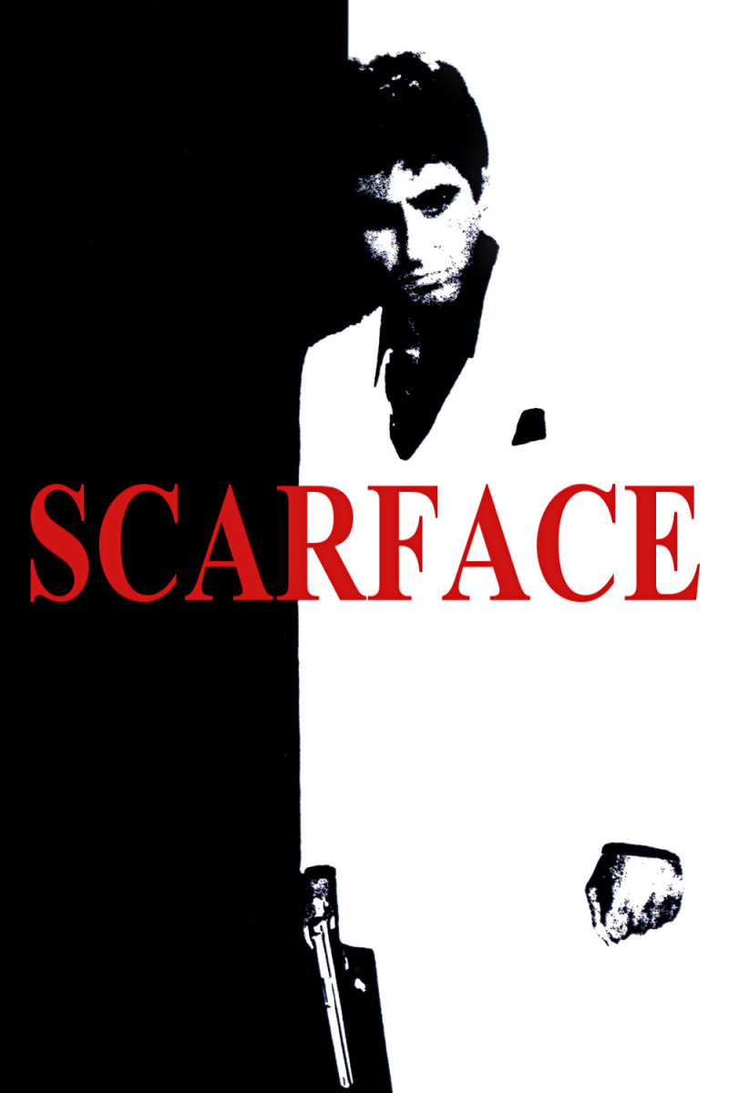 Scarface-Poster-Movie-Poster-1