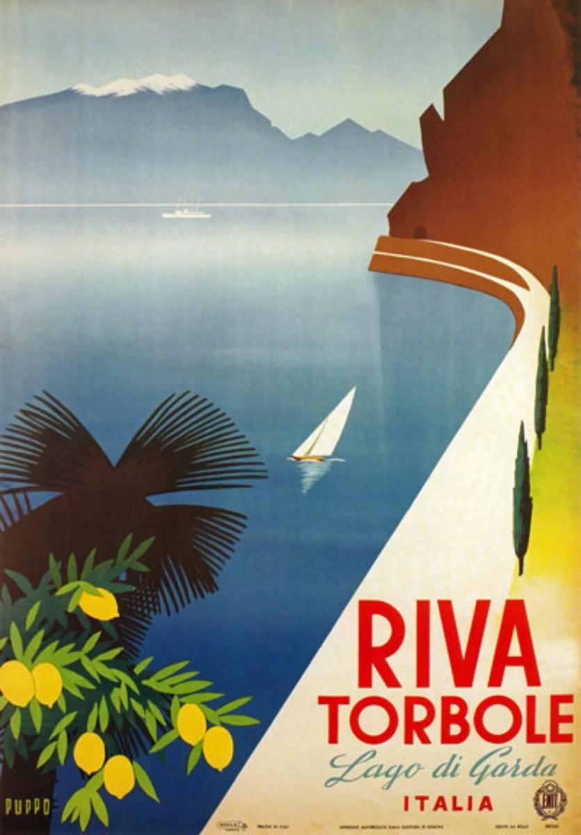 vintage-boat-poster-25