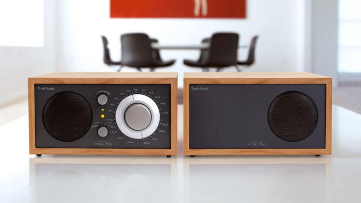 Tivoli-Model-2-Radio.jpg