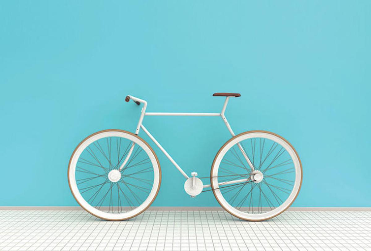 3033163-slide-kitbike01