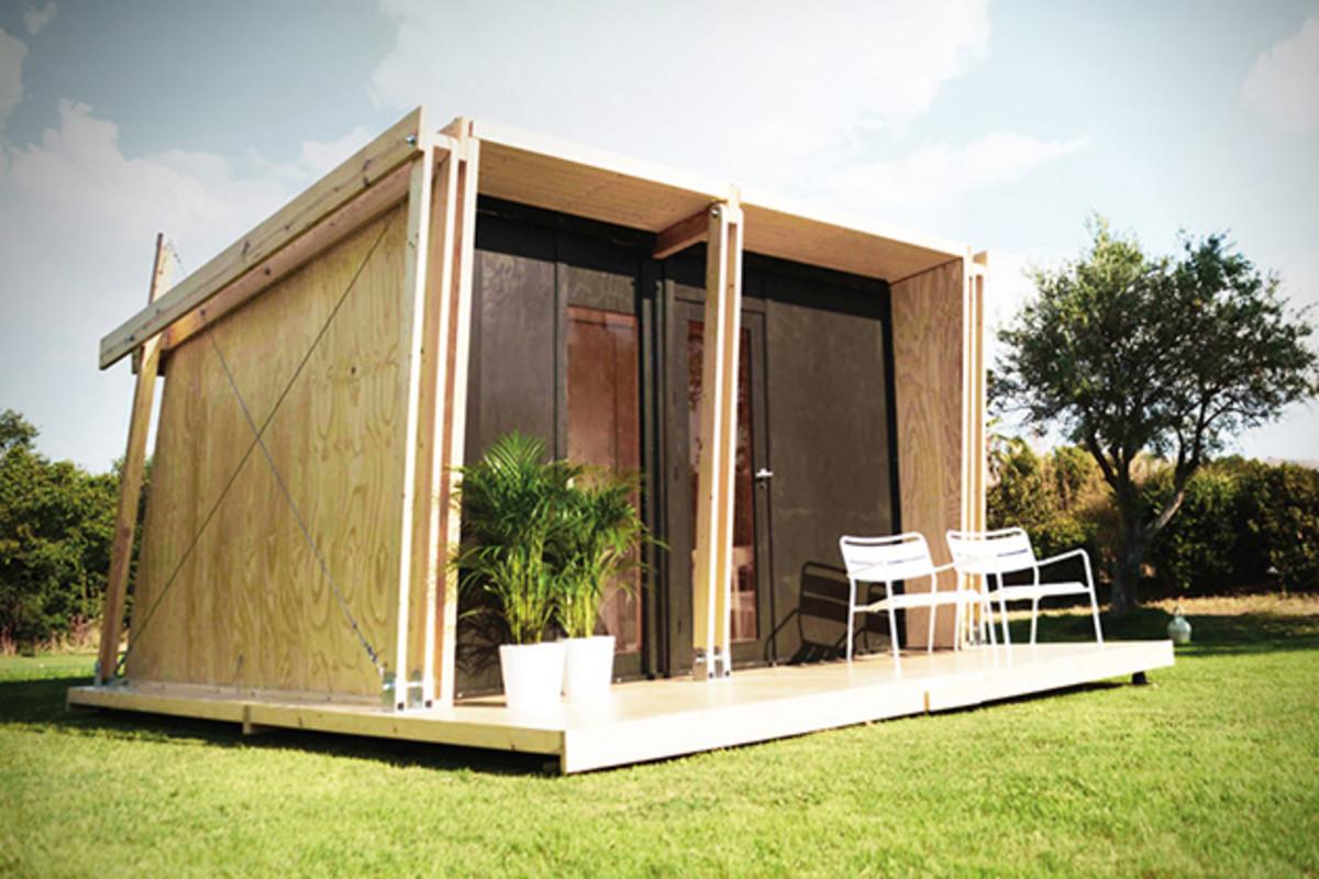 viVood-Prefab-Tiny-House-2