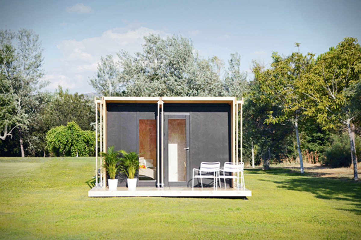 viVood-Prefab-Tiny-House-3