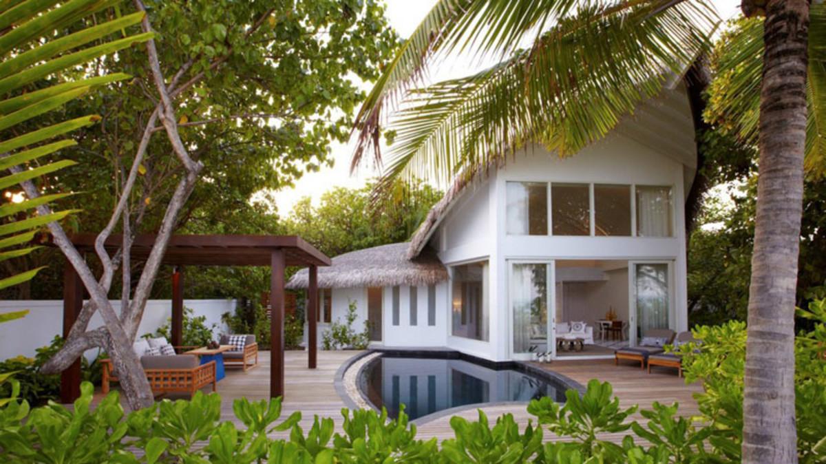 Viceroy-Maldives-on-Vagaru-Island-14