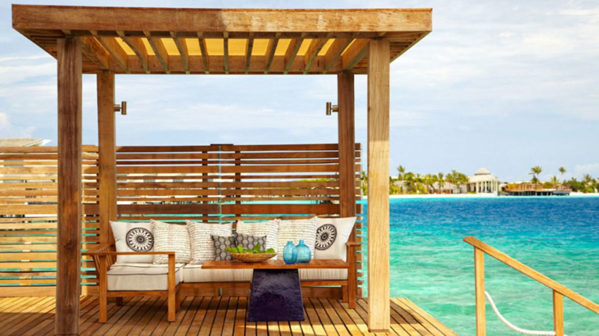 Viceroy-Maldives-on-Vagaru-Island-13