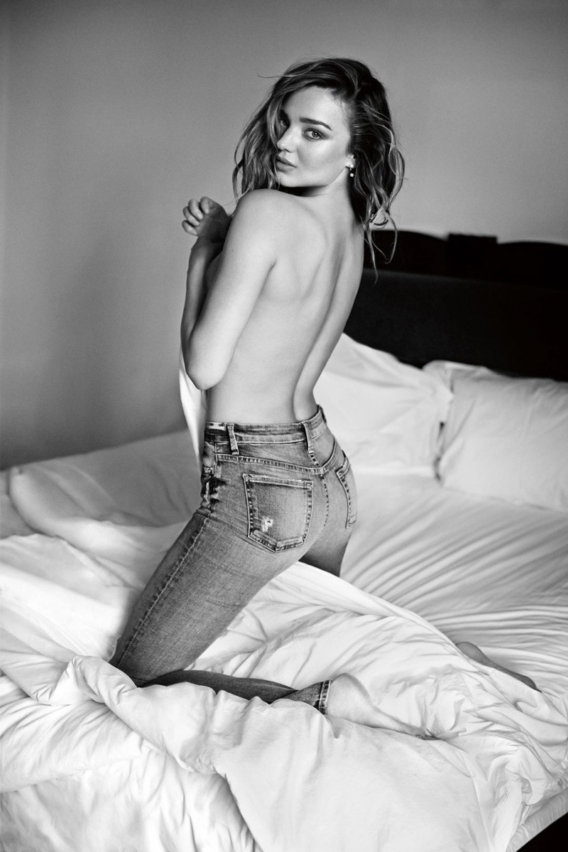 miranda-kerr-topless-7-all-mankind-fall-2014-ad