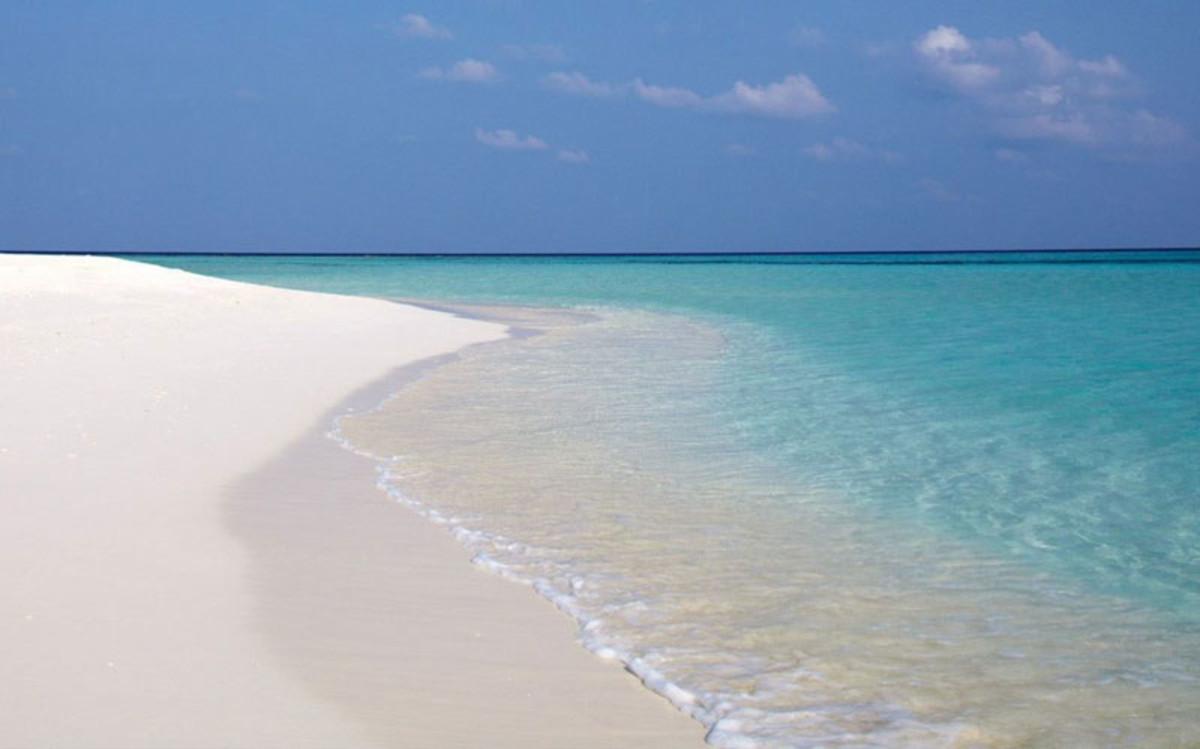 Viceroy-Maldives-on-Vagaru-Island-7