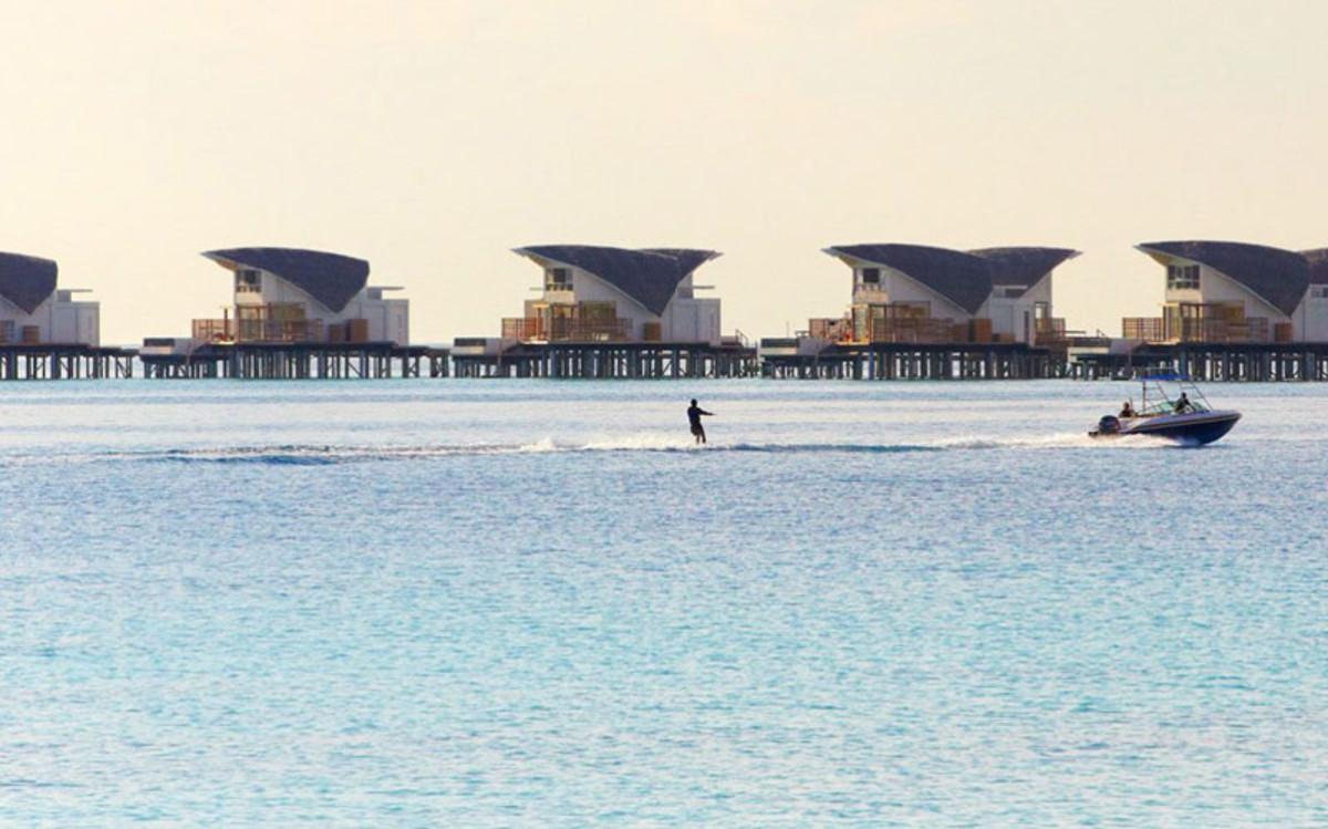 Viceroy-Maldives-on-Vagaru-Island-6