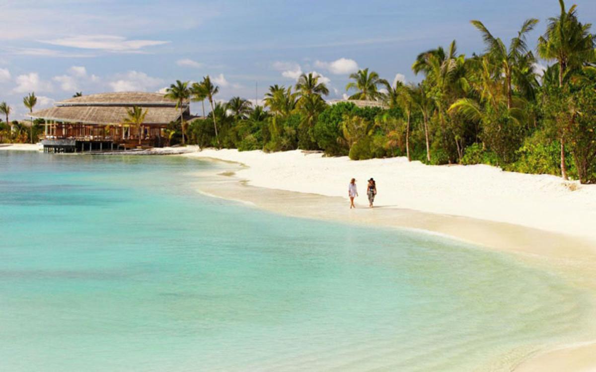 Viceroy-Maldives-on-Vagaru-Island-5