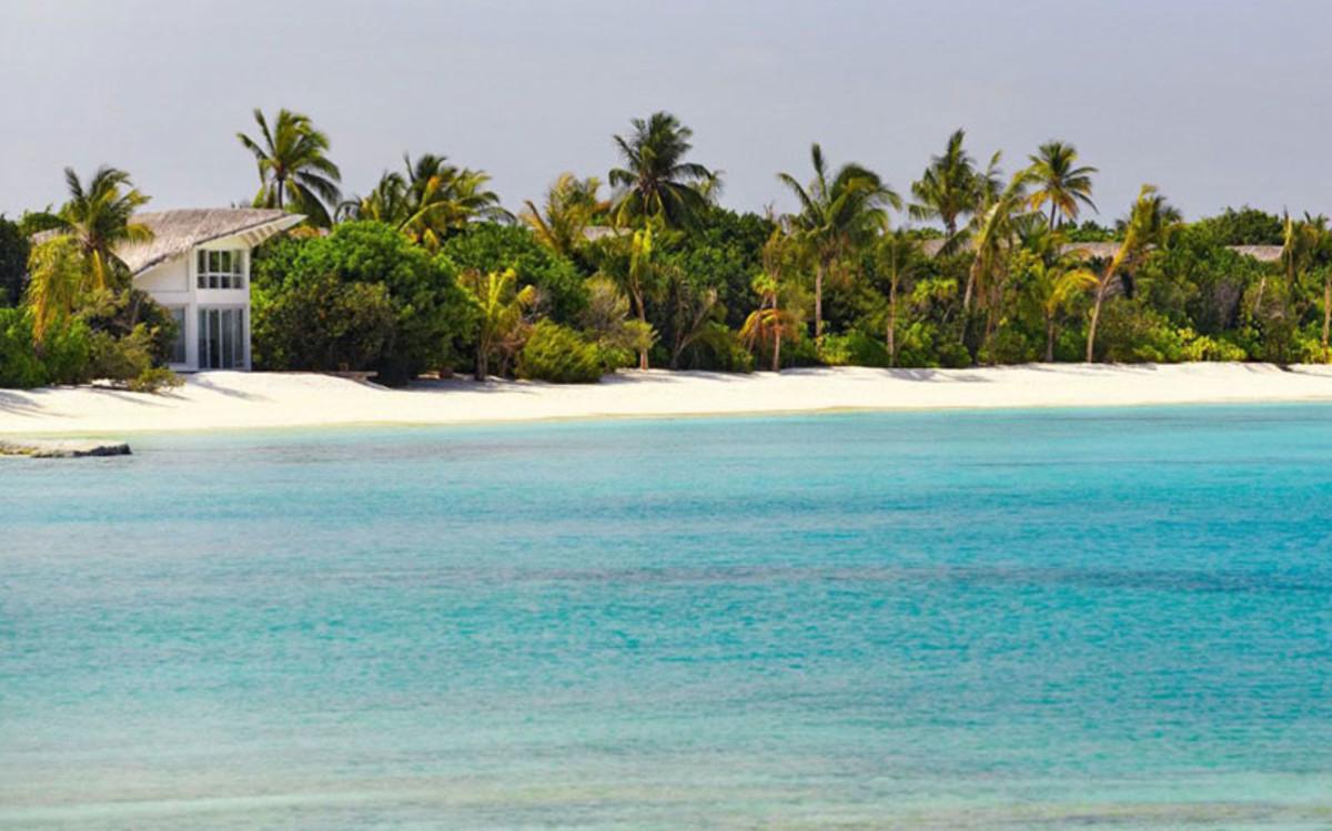 Viceroy-Maldives-on-Vagaru-Island-3
