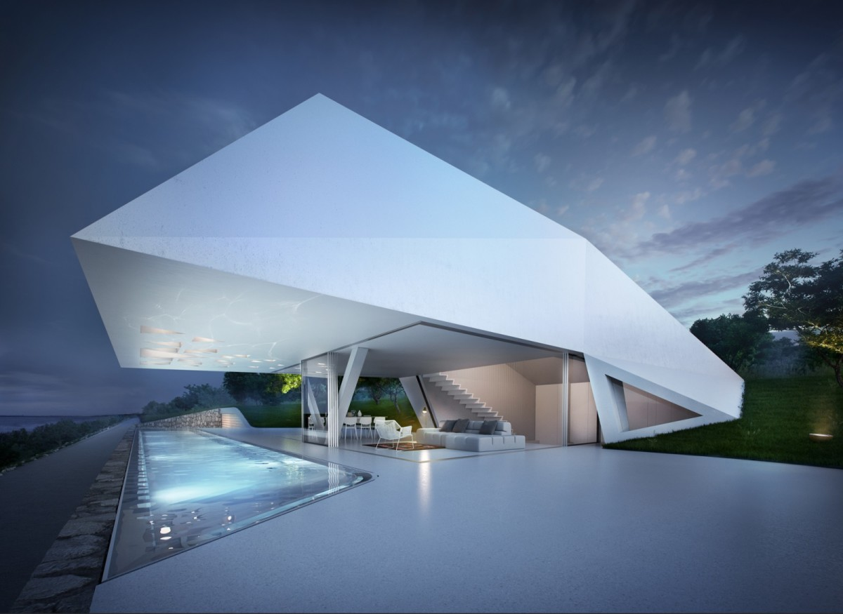 HORNUNG-AND-JACOBI-ARCHITECTURE_VILLA-F_09-1600x1167